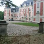 chateaumonceau4